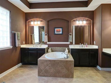master bath vanity cabinets simple 80 master bathroom vanity inspiration of best 25