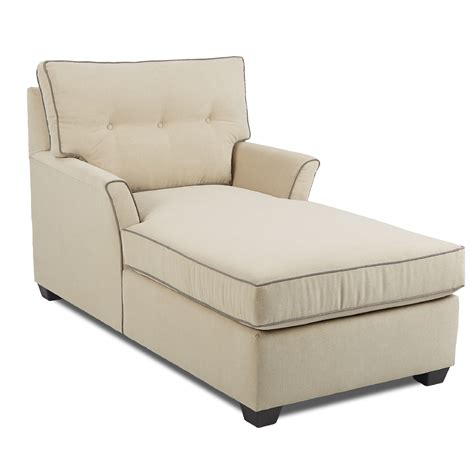 upholstered chaise lounge chairs furniture white upholstered lounge chair with arm and