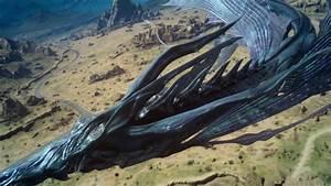 Leviathan vs behemoth. OVERKILL - YouTube