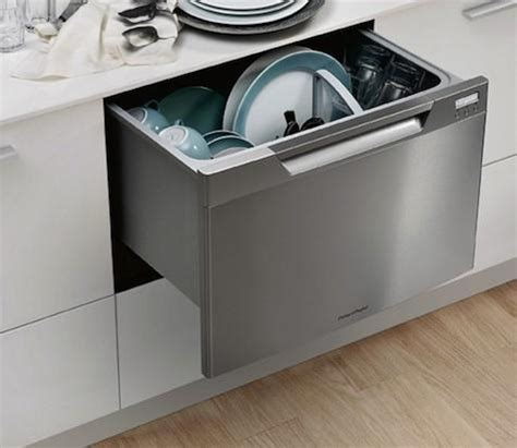 Dishwashers  Electro Seconds Appliances Online. Sterilite Small Modular Drawer System. Standard Height For A Desk. Bedroom Furniture Drawer Pulls. High Chair For Standing Desk. Cool Coffee Tables. End Tables Clearance. Black Mirrored Console Table. Custom Drawer