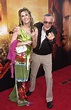 Stan Lee accuses daughter and three others of trying to ...