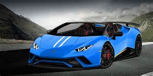 diablo lamborghini price huracan superleggera being tested is the performante the on lambocars com
