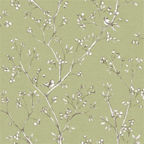 tadley branch wallpaper  chesapeake sage hill