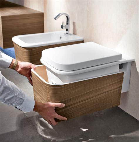 si鑒e design con poche mosse il bagno si rinnova architettura e design a roma