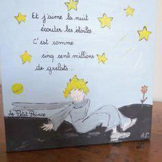stickers phrase chambre adulte 1000 citations petit prince sur citations de