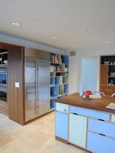 all plywood kitchen cabinets 1000 images about kerf cabinets on plywood 4013