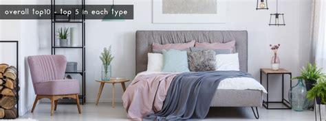 brentwood mattress best mattress 2018 guide top comparisons