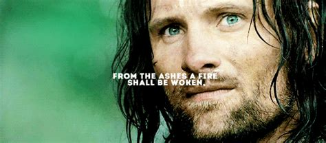 Aragorn Meme - lord of the rings lotr meme 1 9 characters aragorn i am