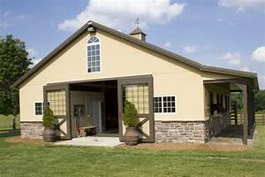 morton buildings horse barn in nashville tennessee With barn builders tennessee