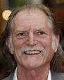 David Bradley ~ Born David John Bradley 17 April 1942 (age ...