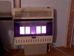 New Water Heater Pilot Won T Light Vent Free Gas Heater Avi Doovi