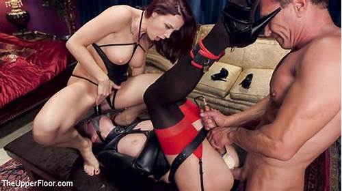 Weeping Newbie Whipped All Around Her Butts