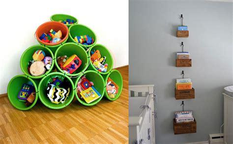 décoration pour chambre de bébé a faire soi meme deco chambre de bebe dcoration chambre de bb fille ksl