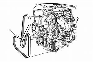 2010 Chevrolet Equinox Engine Diagram  U2022 Downloaddescargar Com