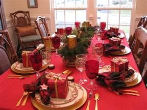 kitchen table decoration ideas decorating ideas for dining room buffet kitchen table decoration centerpiece design