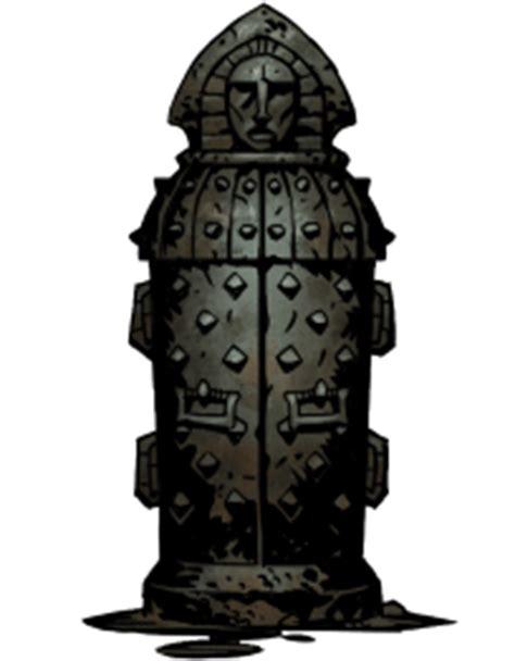 locked display cabinet darkest dungeon darkest dungeon curios guide darkest dungeon