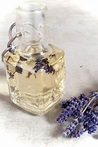 Lavendelöl Selber Machen : google dufts ckchen pinterest dufts ckchen ~ Markanthonyermac.com Haus und Dekorationen