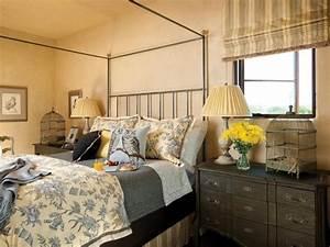 Schlafzimmer Französischer Stil : der franz sische landhausstil 33 einrichtungsbeispiele ~ Sanjose-hotels-ca.com Haus und Dekorationen