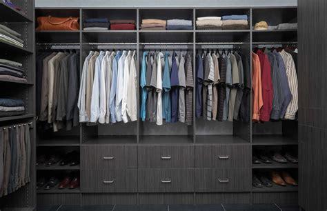 closet envy follow  easy tips  achieve