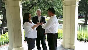 justice of the peace ceremony in highland park texas With justice of the peace wedding ceremony