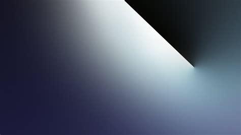 gradient minimal stock hd wallpapers hd wallpapers id