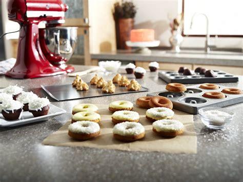 bakeware hornear moldes kitchenaid cuisson accessoires plats jp magasiner