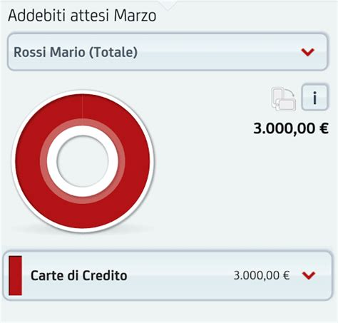 unicredit mobil mobile banking unicredit per android