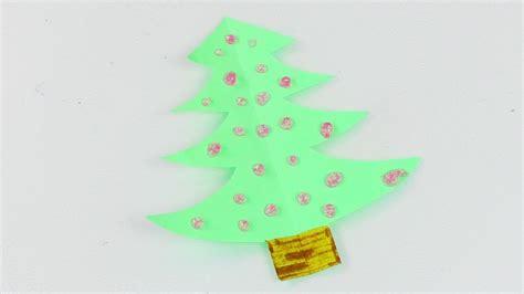 mini weihnachtsbaum basteln mini weihnachtsbaum basteln schnelle diy idee als deko geschenk niedlich adventsdeko
