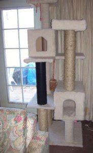 arbre a chat maison comment faire un arbre 224 chat arbre 224 chat