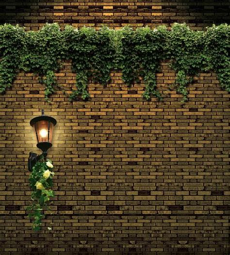 Backdrop Background Photography by Best 5 6 5ft Newest Brick Wall Backgrounds Photography