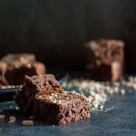 Flavour art brownies is all about chocolate fantastic real hot chocolate flakes and chocolate. Toffee Espresso Brownies | Recipe | Toffee, Coffee flavor ...