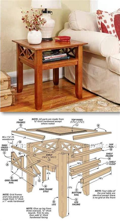 ideas  woodworking plans  pinterest swings building  porch  yard furniture