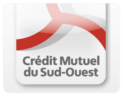 assurance d 39 un pret externe au crédit mutuel du sud ouest cmso