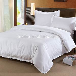 hotel bed linen 300tc ropa de cama cotton cheap hotel With cheap hotel linen