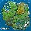 Fortnite Chapter 2 Season 2 v12.00 Map Changes – The ...
