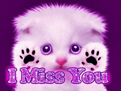 Free Miss You Picture by Wallpaper Gallery Miss You Wallpaper 13