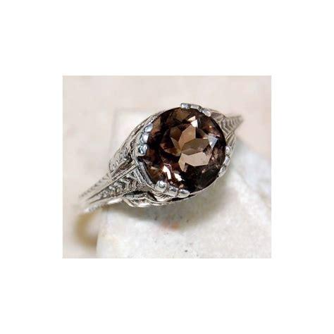 cincin silver 925 ukir inggris kuno style