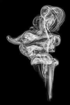 Smoke PNG Images | Smoke background, Dslr background
