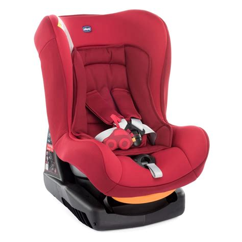 siege auto le plus confortable cosmos gr 0 1 en voiture site officiel chicco fr