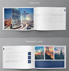 Best Brochure Software 25 Awesome Portfolio Book Templates Pixel Curse