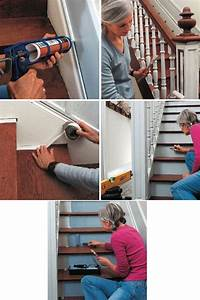 les 25 meilleures idees de la categorie peindre des With delightful peindre des escaliers en bois 8 les 25 meilleures idees de la categorie escaliers peints