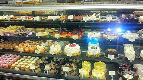 Best wegmans easter dinner from home wegmans. wegmans+bakery | Wegmans Bakery Nice bakery but not much ...
