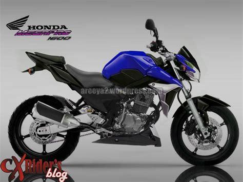 Modifikasi Motor New Megapro 2011 by Cxrider Modifiaksi Honda Megapro 2009 Archives