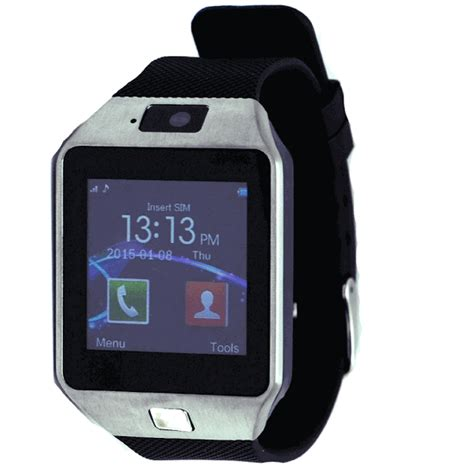 android bluetooth image gallery smartphone
