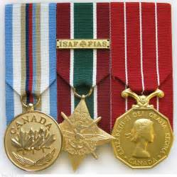 medal of canadian decorations somalia gcs cd from canada id 12835
