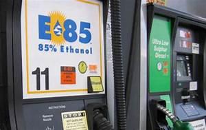 Essence E85 Pour Quelle Voiture : d finition de bio thanol carburant sur le lexique automobile de kidioui ~ Medecine-chirurgie-esthetiques.com Avis de Voitures