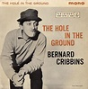 "Bernard Cribbins - The Hole In The Ground (Vinyl, 7"", EP ..."