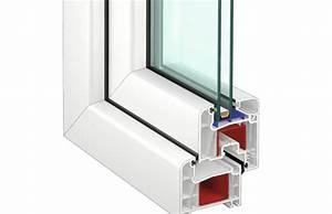 devis fenetre double vitrage fenetre economique sur With devis remplacement fenetre double vitrage