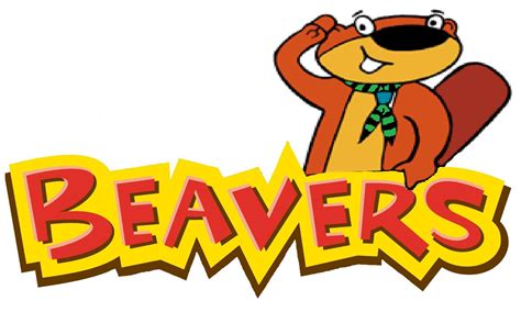 7th Whitburn (Brucefield) Scout Group » Beavers