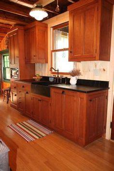 shaker cabinet kitchen quarter sawn oak cabinets kitchen shaker cabinet doors 2167